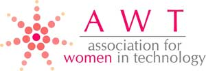 Association of Women in Technology